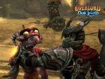 Overlord: Dark Legend - Screenshots - Bild 4