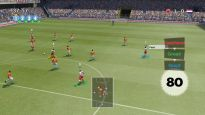 Pro Evolution Soccer 2009 - Screenshots - Bild 3