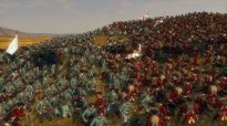 Empire: Total War - Screenshots - Bild 6