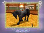 Apassionata: Die Galanacht der Pferde - Screenshots - Bild 11