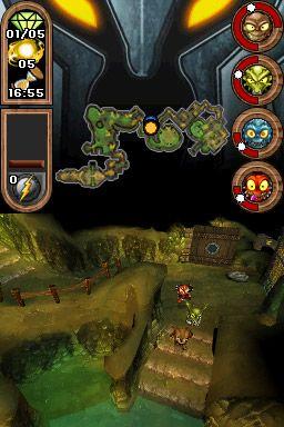 Overlord: Minions - Screenshots - Bild 3