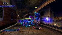 Sonic Unleashed - Screenshots - Bild 22