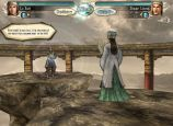 Romance of the Three Kingdoms XI - Screenshots - Bild 20