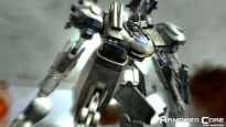 Armored Core for Answer - Screenshots - Bild 16