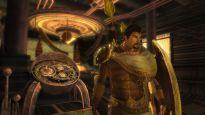 Rise of the Argonauts - Screenshots - Bild 2