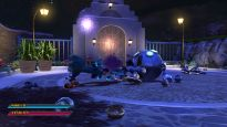 Sonic Unleashed - Screenshots - Bild 8