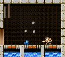 Mega Man 9 - Screenshots - Bild 4