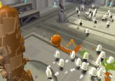 de Blob - Screenshots - Bild 6