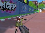 Street Gears - Screenshots - Bild 8