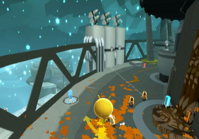 de Blob - Screenshots - Bild 7