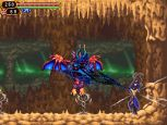Castlevania: Order of Ecclesia - Screenshots - Bild 10