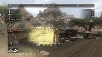 Far Cry 2 - Screenshots - Bild 7