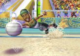 EA Promi-Duell - Screenshots - Bild 14