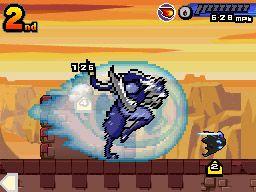 Monster Racers - Screenshots - Bild 20
