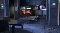 Alpha Protocol - Screenshots - Bild 2