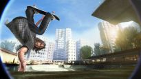 Skate 2 - Screenshots - Bild 4