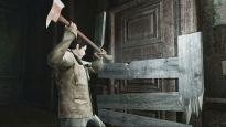 Silent Hill: Homecoming - Screenshots - Bild 25