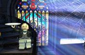 Lego Batman - Screenshots - Bild 5