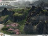 Romance of the Three Kingdoms XI - Screenshots - Bild 53