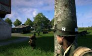 Brothers In Arms: Hell's Highway - Screenshots - Bild 4
