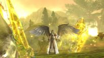 Aion: The Tower of Eternity - Screenshots - Bild 6