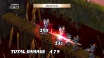 Disgaea 3: Absence of Justice - Screenshots - Bild 4