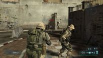 SOCOM: U.S. Navy SEALs Confrontation - Screenshots - Bild 3