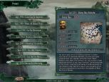 Romance of the Three Kingdoms XI - Screenshots - Bild 43