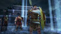 Rise of the Argonauts - Screenshots - Bild 3
