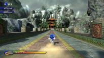 Sonic Unleashed - Screenshots - Bild 12