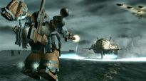 Armored Core for Answer - Screenshots - Bild 11