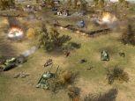 Men of War - Screenshots - Bild 7