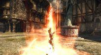 Divinity 2: Ego Draconis - Screenshots - Bild 10