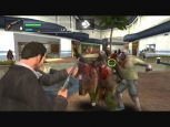 Dead Rising: Chop Till You Drop - Screenshots - Bild 18