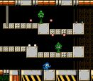 Mega Man 9 - Screenshots - Bild 3