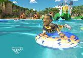EA Promi-Duell - Screenshots - Bild 2