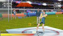 International Athletics - Screenshots - Bild 11