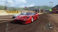 Ferrari Challenge - Screenshots - Bild 9