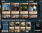 Star Wars Galaxies Trading Card Game: Champions of the Force - Screenshots - Bild 6