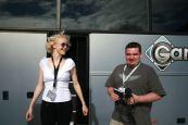 GC 2008 Gameswelt - Artworks - Bild 21
