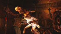 Silent Hill: Homecoming - Screenshots - Bild 38