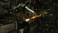 Killzone 2 - Screenshots - Bild 10
