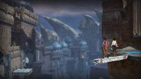 Prince of Persia - Screenshots - Bild 3
