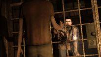 Silent Hill: Homecoming - Screenshots - Bild 5