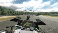 MotoGP 08 - Screenshots - Bild 11