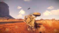 Fuel Trailer-Bilder - Screenshots - Bild 3