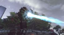 Bionic Commando - Screenshots - Bild 6