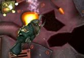 Monster Lab - Screenshots - Bild 11
