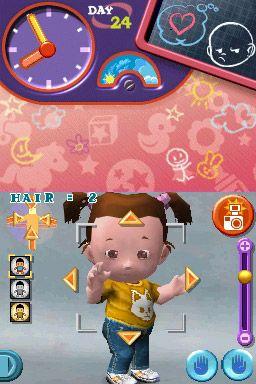Baby Life - Screenshots - Bild 4