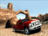 Off Road - Screenshots - Bild 12